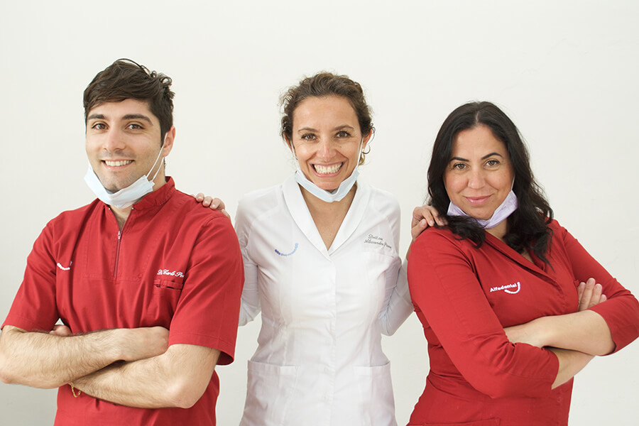 studio-dentistico-alfadental-staff-01